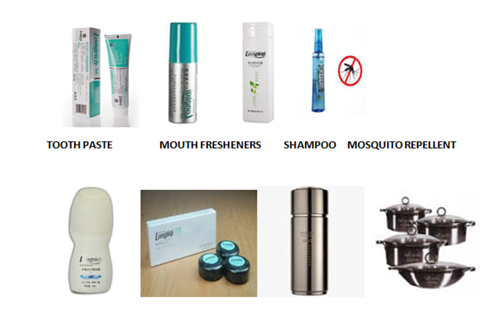 longrich-products4