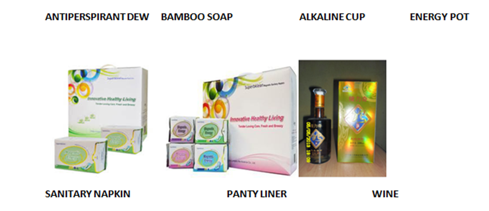 longrich-products5