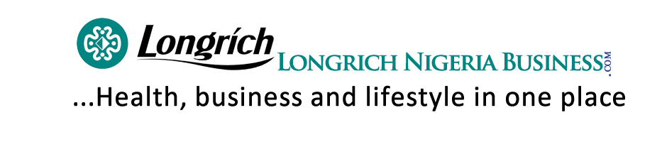 Longrich Nigeria Business
